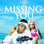 ETC Collabo – Missing You
