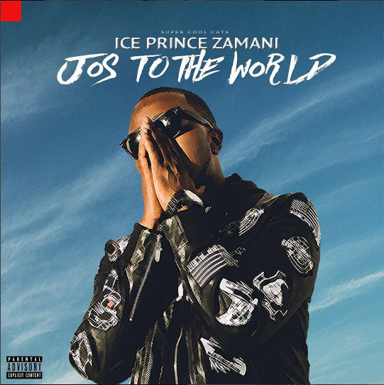 ice-prince-jos-to-the-world-j2tw-1