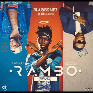 rambo-remix-single