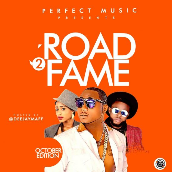 road-to-fame-october-edition-mp3bullet