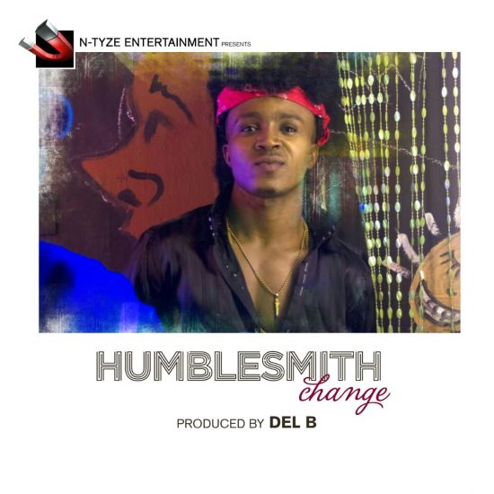 change-by-humblesmith