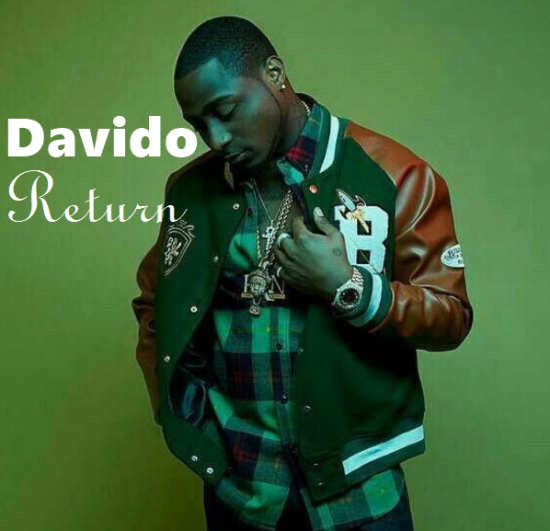 davido-return-mp3bullet