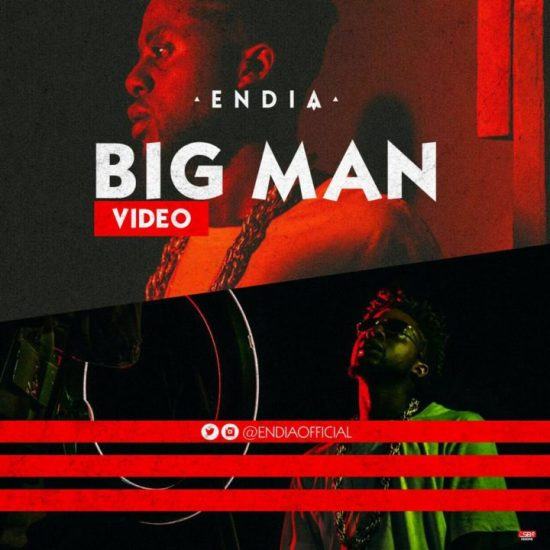 endia-big-man-video