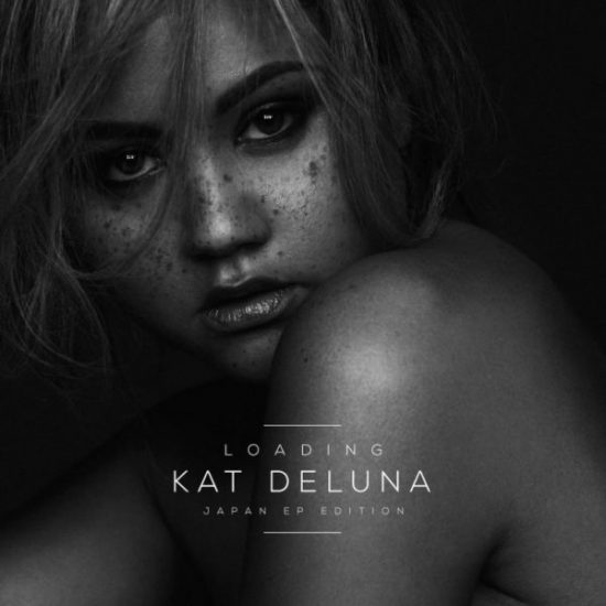 kat-deluna-ft-yemi-alade-over-you-600x600