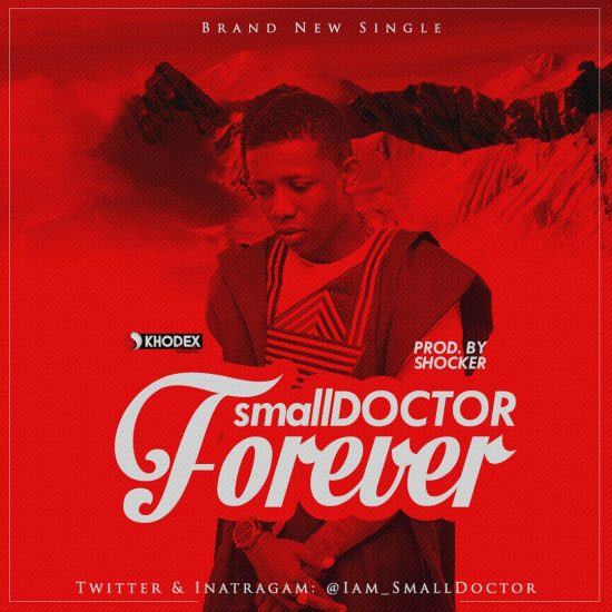 small-doctor-forever