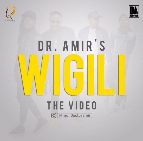 wigili-video