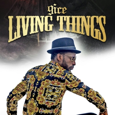 9ice-living-things