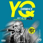 DJ Popular – Best Of YQ Mixtape