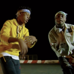 VIDEO: Davido ft. Nasty C – Coolest Kid In Africa