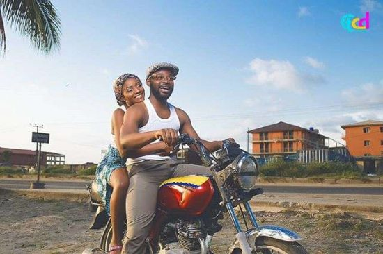 falz-and-simi-in-promo-photos-for-chemistry-ep-7