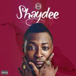 Shaydee – Love You Still ft. Flavour
