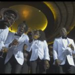 VIDEO: VVIP – After Party (Awards) ft. Stonebwoy