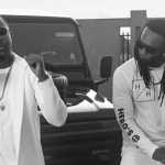VIDEO: Mr Raw ft. Flavour – Blessing