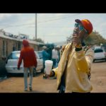 VIDEO: eMTee – We Up