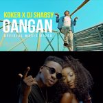 VIDEO: Koker & DJ Shabsy – Gan Gan