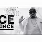 VIDEO: Ice Prince – Trillions ft Phyno