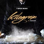 Tspize – Kilogram Ft. Runtown