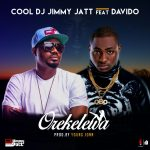 DJ Jimmy Jatt ft Davido – Orekelewa (Prod. by Young John)