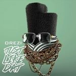 Orezi – Just Like That (Prod. By Dr Amir & Popito)