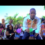 VIDEO: Koffi – Sokutu ft Small Doctor & QDot