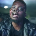 "VIDEO: Olamide – ""The Glory"" Intro"