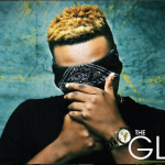 Olamide – Sons of Anarchy ft. Burna Boy & Phyno