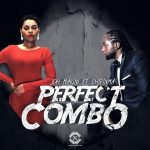 Joh Makini ft. Chidinma – Perfect Combo + Official Video
