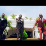 VIDEO: Iyanya – Up To Something ft. Don Jazzy & Dr Sid
