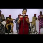 VIDEO: Chidinma – For You