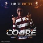 Chinedu Whatedo – Coupé