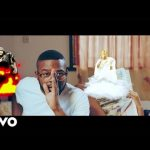 VIDEO: Falz – Wehdone Sir