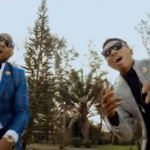 VIDEO: Davido & Mayorkun – Prayer