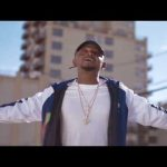 VIDEO: Sean Tizzle – Thank You
