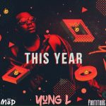Yung L – This Year