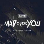 Ugovinna – Mad Over You (Runtown Cover)