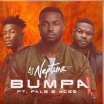 DJ Neptune – Bumpa ft. Falz & Ycee + Official Video
