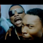 VIDEO: Innoweeny ft Oritse Femi, Solidstar – Bursting My Brain