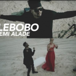 VIDEO: Selebobo ft. Yemi Alade – Conquer