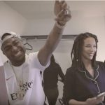 VIDEO: Davido – European Tour Diary
