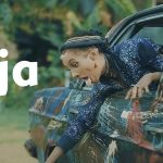 Di'ja – Air (Prod. by BabyFresh) + Official Video