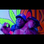 VIDEO: Dammy Krane & Davido – Ladies