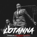 Praiz & Naeto C – Remember (Lotanna Soundtrack)