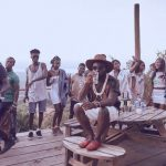 VIDEO: M.anifest ft. Dex Kwasi – Palm Wine & Whisky