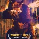 VIDEO: Koker – Bokiniyen