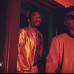 VIDEO: Ycee – Link Up ft. Reekado Banks