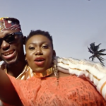 VIDEO: DJ Spinall ft Niniola – Ojukokoro
