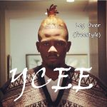 Ycee – Leg Over (Mr Eazi Cover)