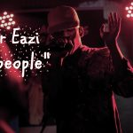 Mr Eazi – 2 People (Prod. by Masterkraft)