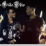 VIDEO: Del B ft. Mr Eazi – Boss Like This