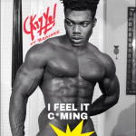 Ckay – I Feel It Coming
